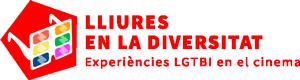 Lliures en la diversitat Logo